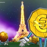 France to Test Its Central Bank Digital Currency in Q1 2020: Official