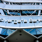 In First 'Pure Crypto' Hire, Silvergate Bank Recruits Blockstream Liquid Network Exec