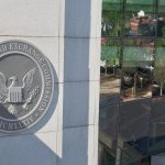 Longfin CEO Reaches $400,000 Settlement With SEC Over Fraud Charges
