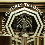 CFTC Asked to Provide Opinion in SEC Case Against Telegram ICO
