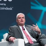 US Lawmakers Advocate for Blockchain Use in COVID Relief Efforts