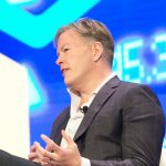 Pantera Raises Additional $5M for Its Bitcoin Fund, Bringing Total to $134M