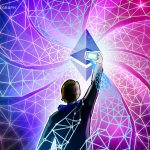 The Ethereum 2.0 factor: Changing the way DeFi projects operate