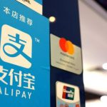 Trump Signs Order to Ban Ma's Alipay, Other Chinese Apps