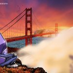 The great tech exodus: The Ethereum blockchain is the new San Francisco